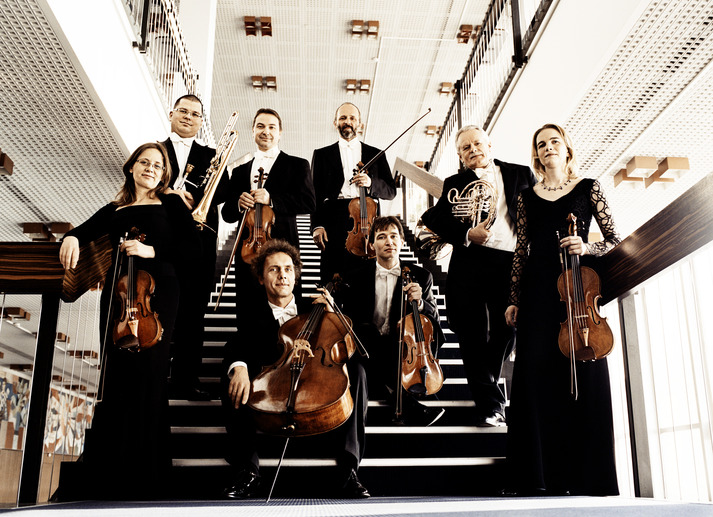 philharmonie dresden heute