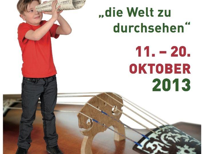 HS_Musikfest