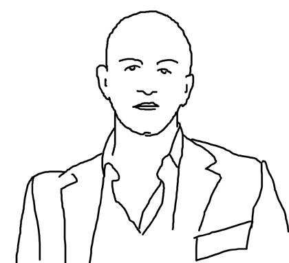 Jacopo-Godani