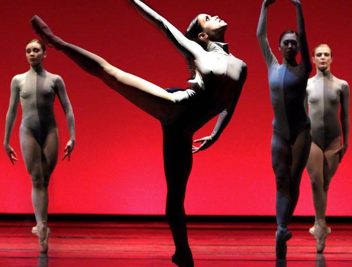 PAX_2013_PQ_Laura_Costa_Chaud_Ensemble_Leipziger_Ballett_16.11.13_Foto_Ida_Zenna_1_