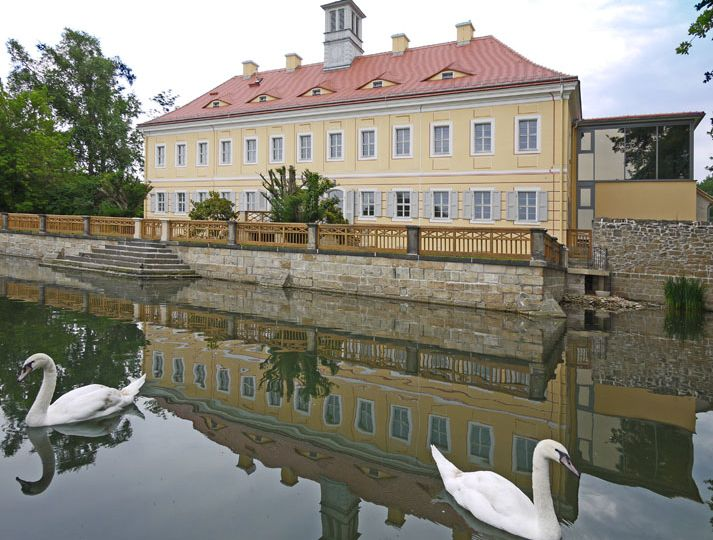 Schloss_Graupa_0001