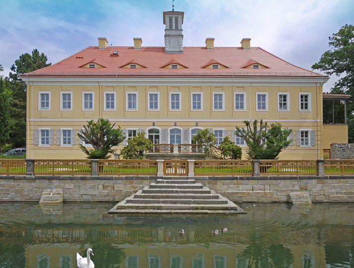 Schloss_Graupa_0051