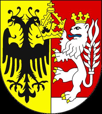 Wappen_Goerlitz