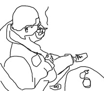 boris-raucht