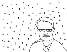 boris-regen