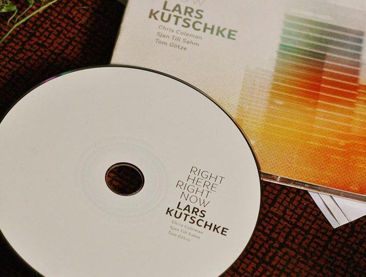 kutschke-713