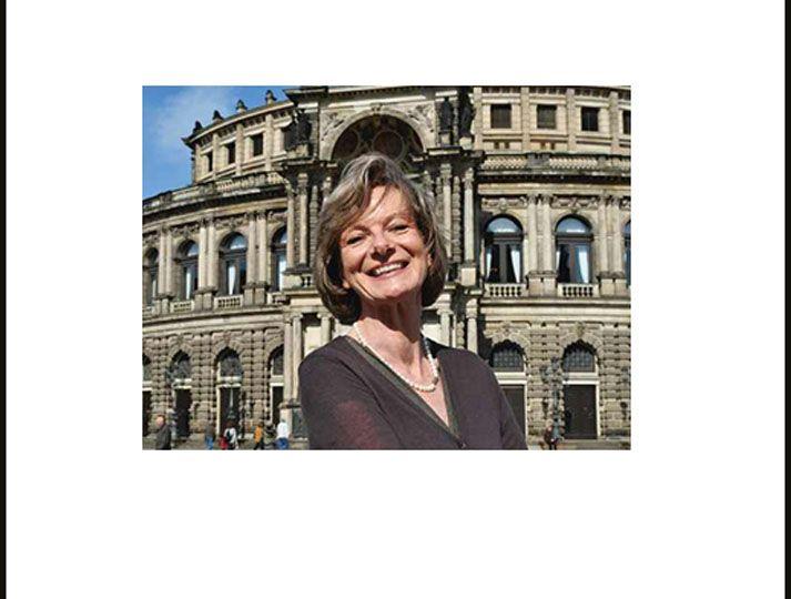 ulrike-hessler-1955-2012