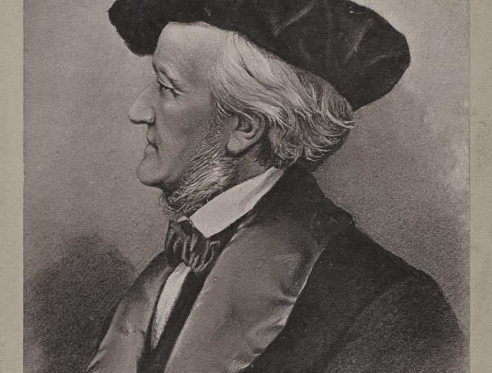wagner-richard