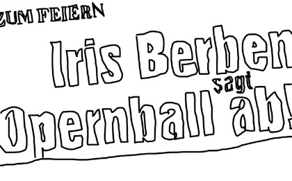 iris-berben