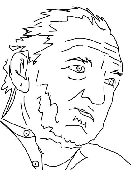 konwitschny-mid