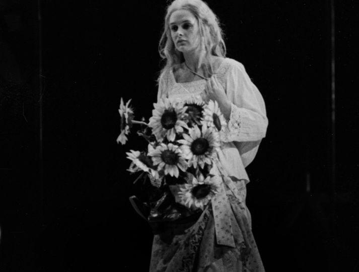 Auenmueller-1979