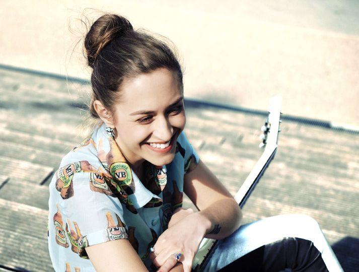 Nina_Attal_-CreditRVGaly