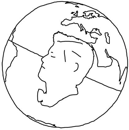 thielemann-globus