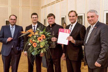 Foto: Richard-Wagner-Stiftung Leipzig
