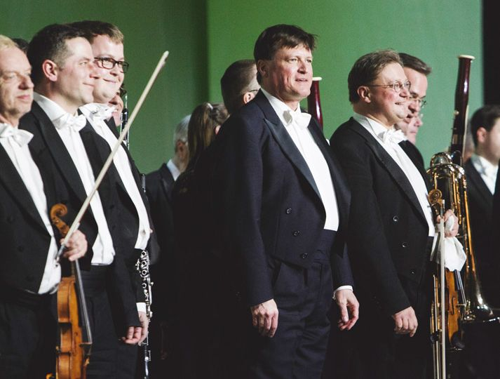 19 03 2016 - Osterfestspiele Applaus Otello 31-2_Foto_Wolfgang Lienbacher