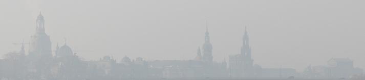 dresden-nebel
