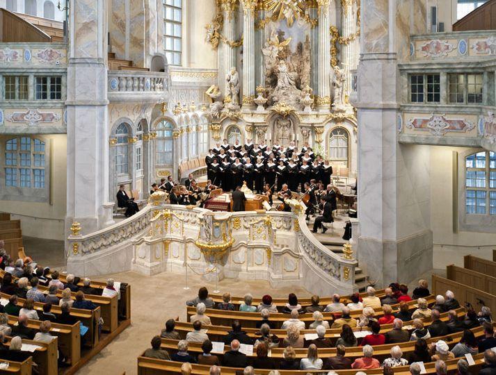 frauenkirche_dresden_konzertatmosphaere_ii_fotografin_susann_hehnen