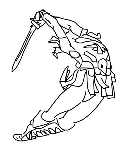 spartacus-boris