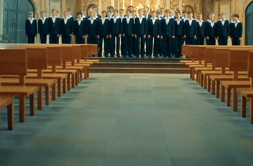 800 JahreKreuzchor3-SebastianLinda
