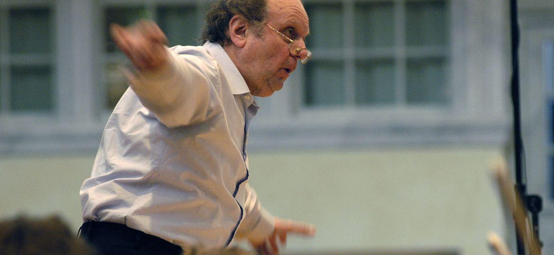 Frank Höhler 2006