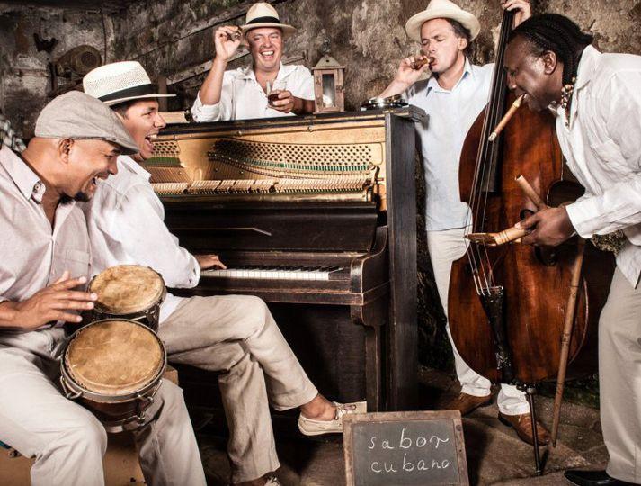 jazztage