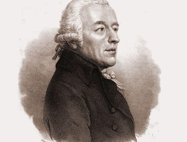 Johann_Gottlieb_Naumann_(Kapellmeister)