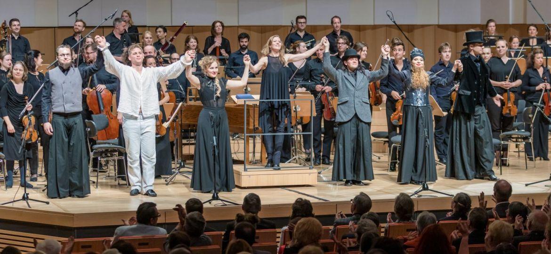 Musikfestspiele2019_FotoRobertJentzsch-18_1142