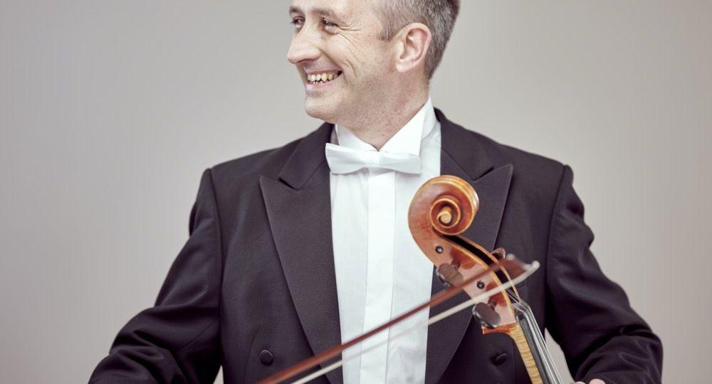 Daniel Thiele (c)