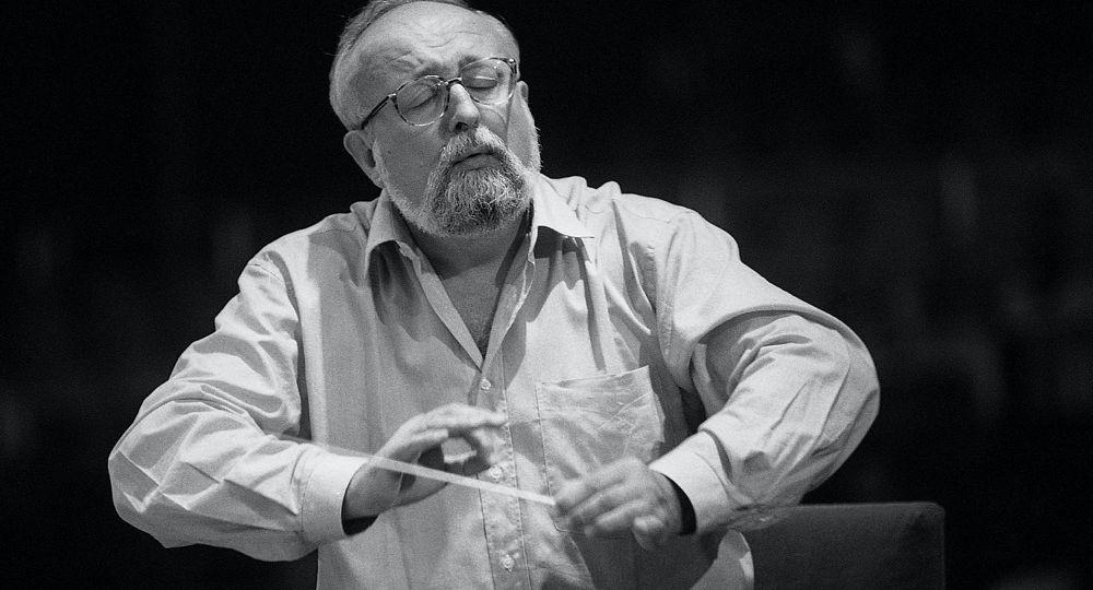 Penderecki-Frank-Hoehler
