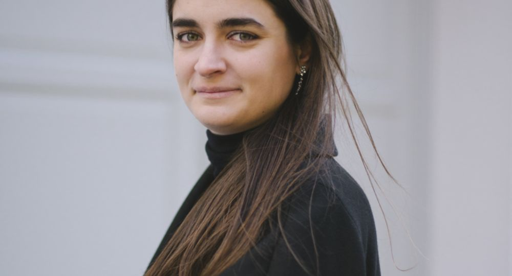 Sophie-Dervaux-Brinckmann2