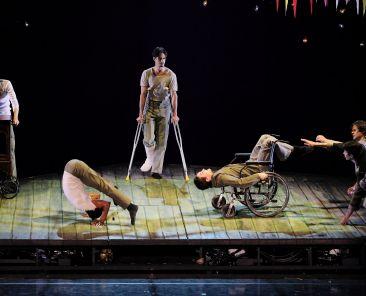 Der-Schneesturm-Choreografie-Andrey-Kaydanoewskiy-Foto-Marie-Laure-Briane